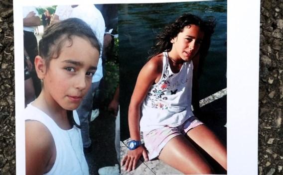Lichaam vermiste Maëlys (9) gevonden, verdachte bekent
