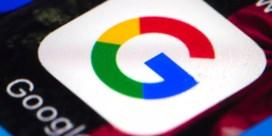 Nieuwe Google Maps-widget toont in een oogopslag je reistijd