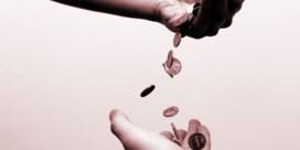 'Laat singles goedkoper erfenis nalaten aan