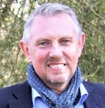 Erik Rennen gaat officieel voor burgemeesterssjerp