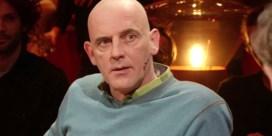Vereniging verkeersslachtoffers: 'We nodigen Sam Louwyck uit ons een week te helpen'