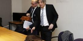 """Club Brugge keurt racisme niet goed, maar """"het zijn individuele gevallen"""""""