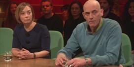 Sam Louwyck over veroordeling dronken rijden: 'Het is een heksenjacht'