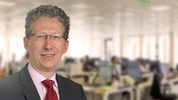 De vraag naar interim managers blijft toenemen