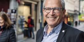 Landuyt: 'Eén stem minder dan in 2012 en ik stop'