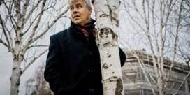 Bert Anciaux: 'Ik doe niet mee aan een opbod om ter minst belastingen'
