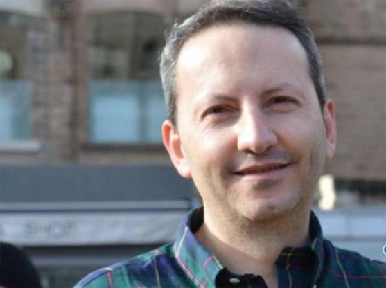 Zweden naturaliseert in Iran ter dood veroordeelde prof Djalali