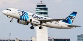 Bijna-botsing Oost-Vlaanderen: vliegtuigen nog dichter bij elkaar dan gedacht