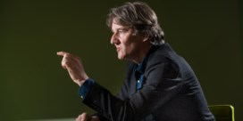 Patrick Janssens na ontslag: 'In het voetbal word je manisch-depressief'