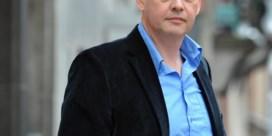 Gert Cockx moet voor rechter verschijnen