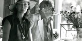 Roskam maakt film over Sylvia Kristel