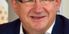 Burgemeestersfarce bij CD&V Brugge