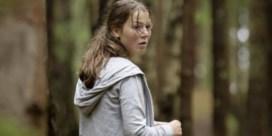 Film over slachtpartij Utoya schokt Berlijn