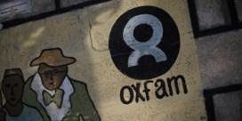 Oxfam onderzoekt 26 nieuwe klachten van seksueel wangedrag