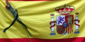Spanjaarden ruziën (alweer) over tekst volkslied