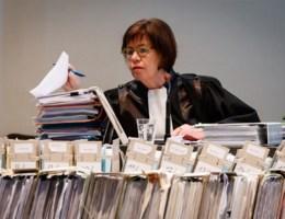 Proces Kasteelmoord hervat met aanklacht over 'jarenlange leugens'