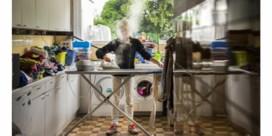 Op zoek naar wondermiddel voor de schoonmaaksector