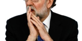 Spaans kabinet zoekt een politieke smoel