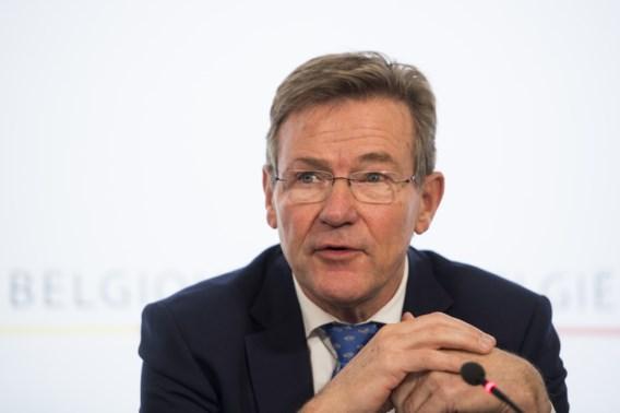 Minister steunt BBI: 'Snel nieuwe vraag aan betaaloperatoren'
