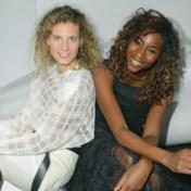 Nieuwe expo Modemuseum Hasselt focust op sportieve kleding