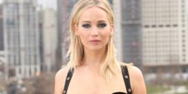 Jennifer Lawrence: 'Ik ben extreem beledigd'