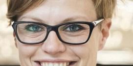 SP.A betreurt einde rood-groen kartel in Borgerhout