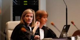 OM haalt uit naar dokter Gyselbrecht in zaak-Kasteelmoord