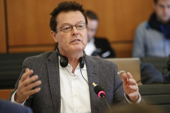 N-VA vraagt ontslag Brusselse PS-schepen
