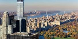 Dell-topman is mysterieuze koper van duurste appartement van New York
