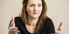 'Niet verstandig om democratische partij op voorhand uit te sluiten'