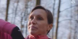 CurieuzeNeuzen Vlaanderen: waarom Kim Gevaert deelneemt