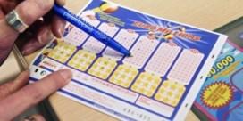 Zeker één Belg wordt vrijdag miljonair met Euromillions, zelfs zonder correcte cijfers