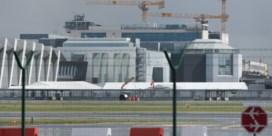 Brussels Airport belooft compensatie voor omwonenden bij eventuele uitbreiding