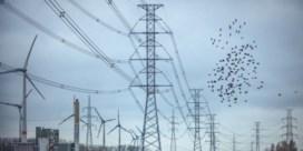 Europa bereikt akkoord over energiedoelen