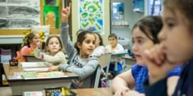 N-VA kritisch voor nieuwe onderwijs-cao