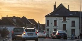 Meet mee de luchtkwaliteit in uw straat