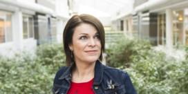 Bent u een waardige opvolger voor Jill Peeters?