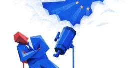 Europa verleidt niet