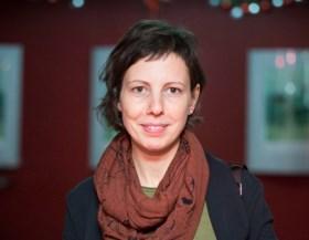 Verrassing in Berlijn: Gouden Beer voor film over grenzeloze lichamen