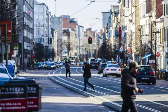 Zwarte economie in Borgerhout groter dan legale