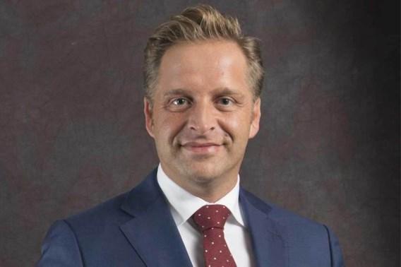 'Nederlandse minister van Volksgezondheid moet stoppen met zonnebanken'