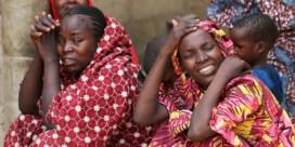 Toch meer dan 100 schoolmeisjes verdwenen na aanval Boko Haram