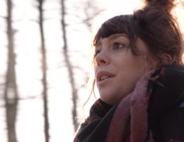 CurieuzeNeuzen Vlaanderen: dit is waarom Sien Wynants deelneemt