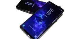 Samsung sleutelt aan details (en de prijs)