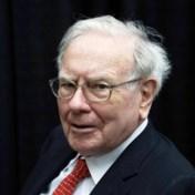 De ongemakkelijke spagaat van Warren Buffett
