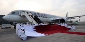 Zo wil Qatar Airways uw jetlag verminderen