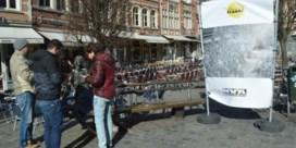Tobback en N-VA ruziën over panelen 'Leuven Vlaams'