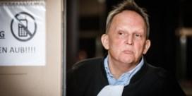 Verdediging vraagt vrijspraak Gyselbrecht en Serry in zaak Kasteelmoord