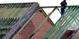'Te veel onzekerheid in energienorm voor nieuwbouw'