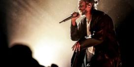 Eerste naam voor Pukkelpop bekend: Kendrick Lamar